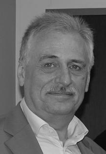 Rudi Rodenbücher